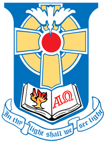 Associate_Reformed_Presbyterian_Church_(seal)
